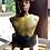 Thumbnail: Busto Baiano