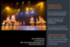 Actie website versie.jpg