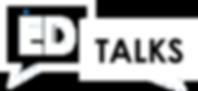 EdTalks_Logo.png