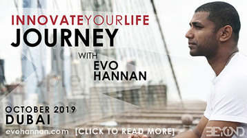 InnovateYourLife_Journey.jpg