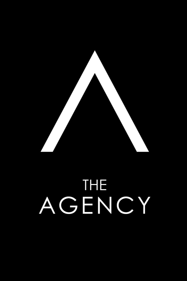 5 values of Agency
