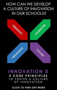 InnovationX_1.jpg