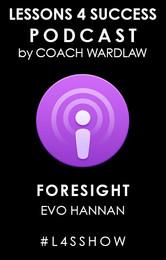 Podcast_03.jpg