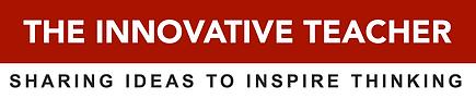 The Innovative Teacher Logo.png