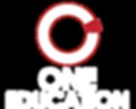 OE_Logo_1000.png