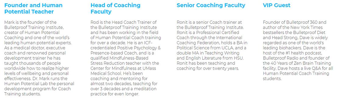 coachess.PNG