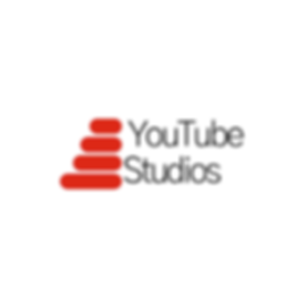 YouTube STUDIOS.png