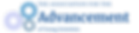 TAAYS_Web_Logo_Large_Transparent_cropped