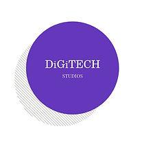 Digitech.jpg