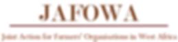 Logo JAFOWA 0819.png