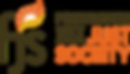 logo_color_FJS.png