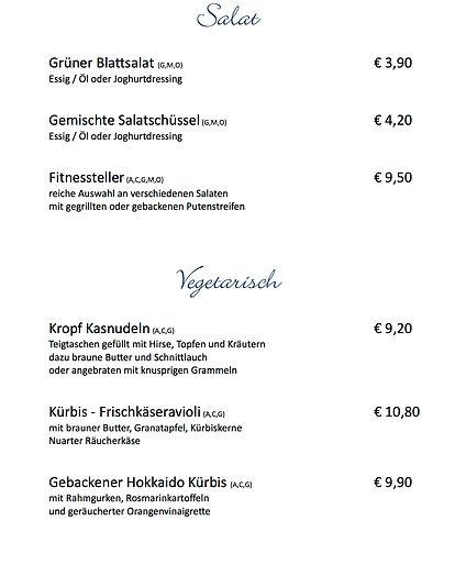 Salat und Vegi.jpg