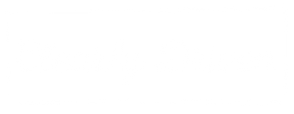 clearlydriven_logo_white.png