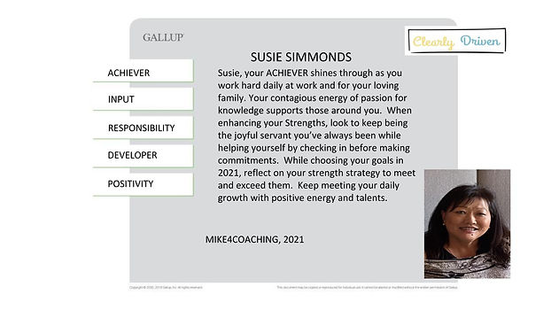 Winning Susie.jpg
