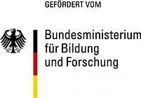 BMBF Logo.jpg
