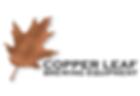 Copper Leaf Logo.png