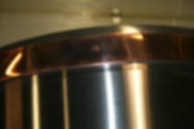 COPY_Copper Leaf Tanks 015.jpg