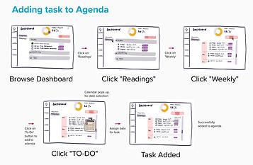 dashboard-agenda.png