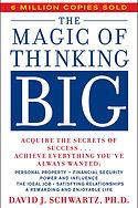 Thinking big .jpg
