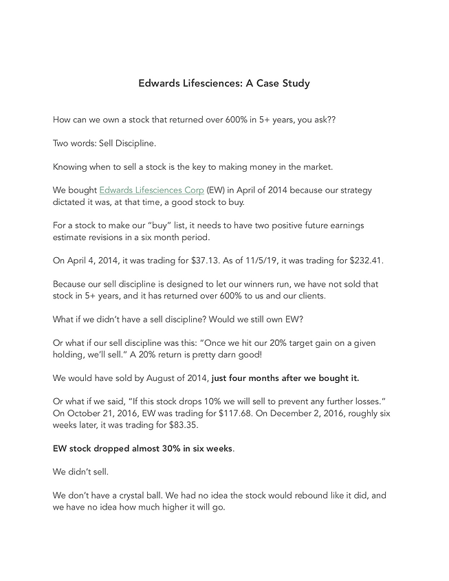 Edwards Case Study 2.png