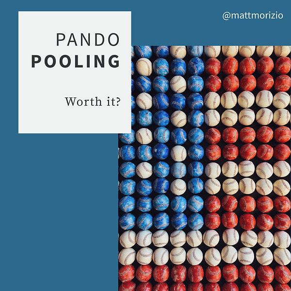 pando pooling.png