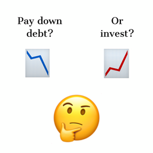 Financial Advisor, Boston, athlete, entrepreneur