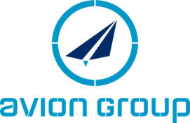 Avion-Group-Logo-Vertical-Normal.png