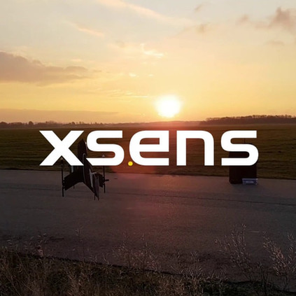 Xsens