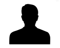 FAVPNG_silhouette-human-head-person-clip
