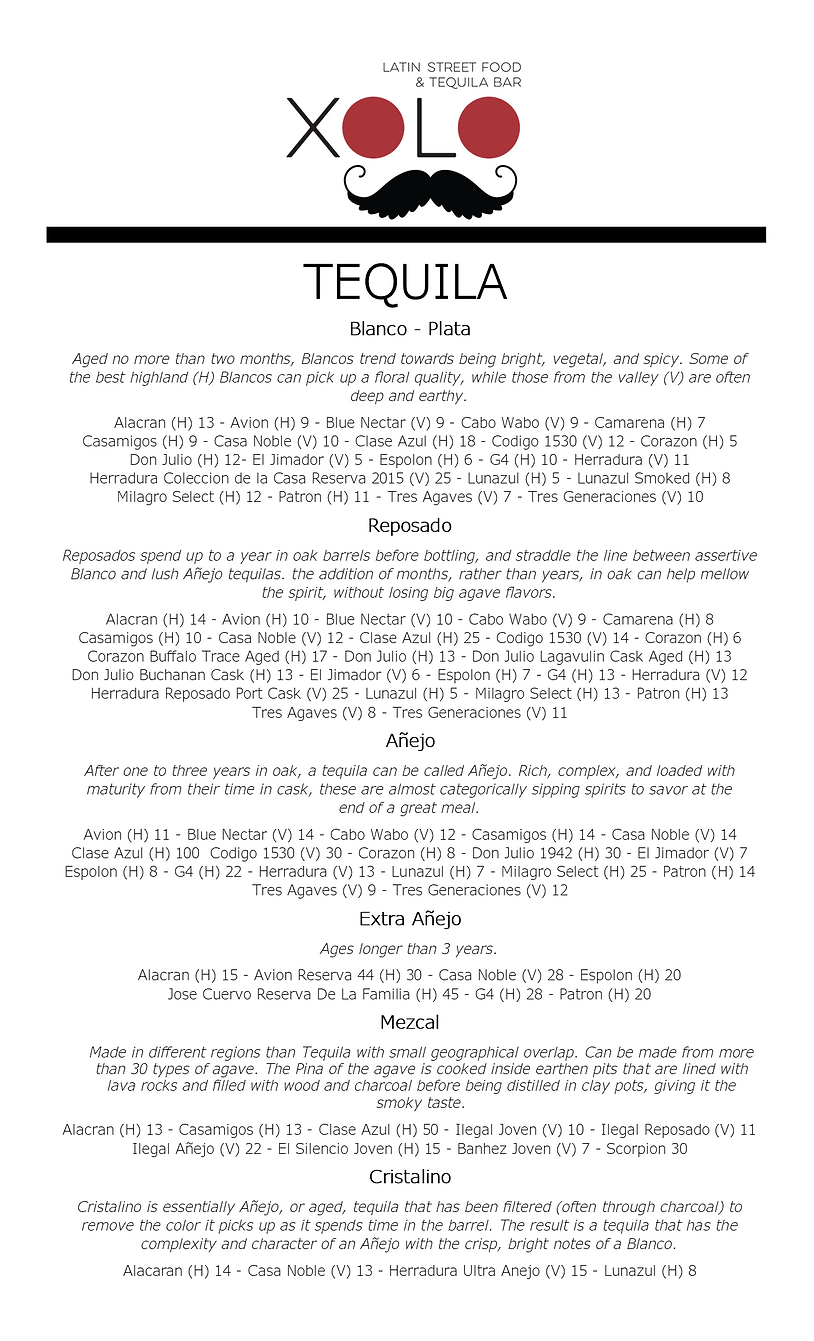 Tequila Side 1.png