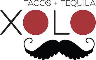 XOLO_Logo.jpg