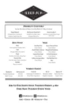 Post Covid Menu Web 2.jpg