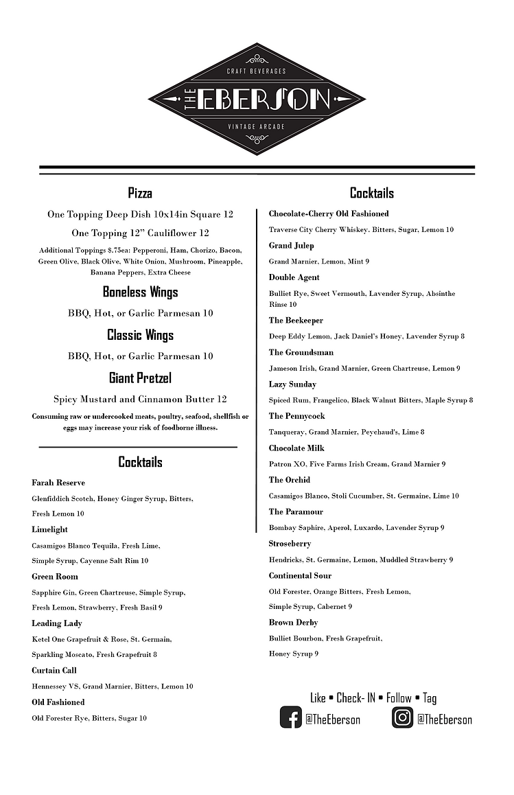 Fall Menu 2020 Side 1.png