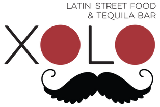 XOLO_logo.png