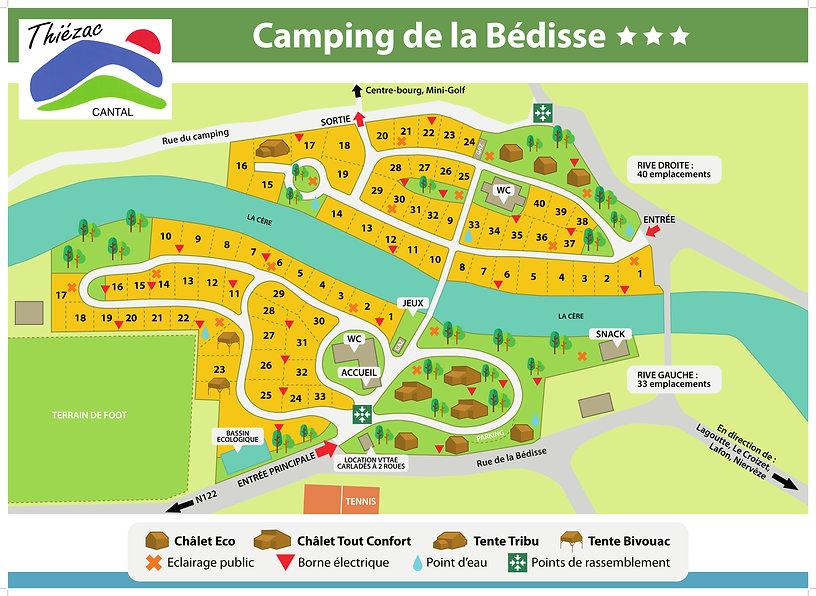 Plan_-_La_Bédisse.jpg