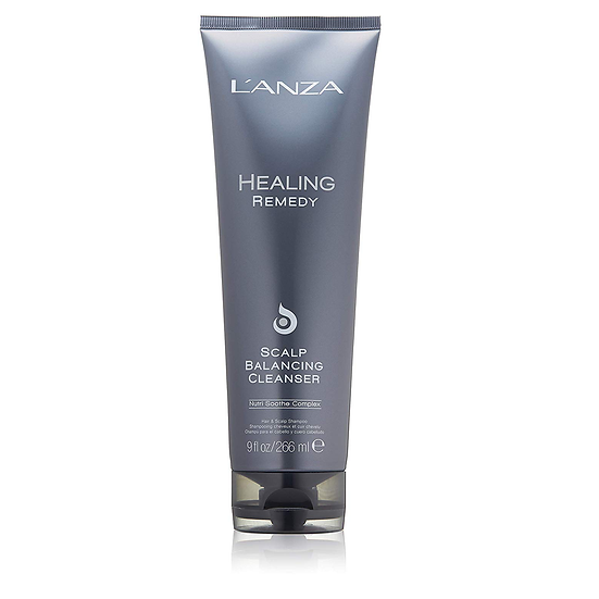 l'Anza Shampoing healing remedy