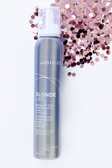 Joico Blonde life ton éclat