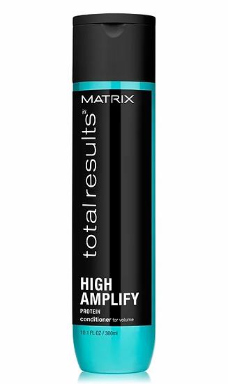 Matrix Total results High amplify revitalisant