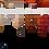Thumbnail: Wella Koleston Perfect Me+ Rich naturals et Vibrant reds