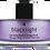 Thumbnail: Oligo Blacklight masque régénérateur intensif