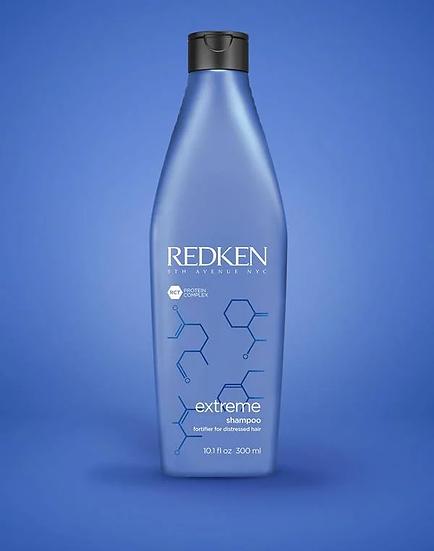 Redken Extreme shampooing