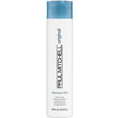 Paul Mitchell Shampoing One