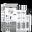 Thumbnail: Nioxin Systeme 1