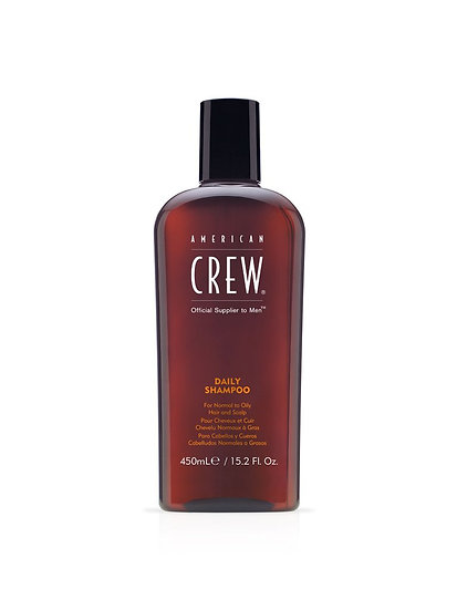 American Crew Shampooing Quotidien