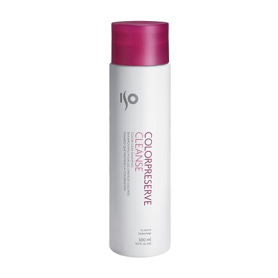 ISO Shampooing Préservateur de Couleur