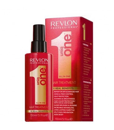 Revlon Uniq One original