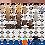 Thumbnail: Wella Color Touch semi-permanent