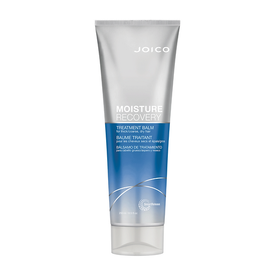 Joico Moisture recovery baume hydratant