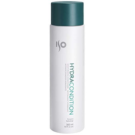 ISO Revitalisant Hydratant