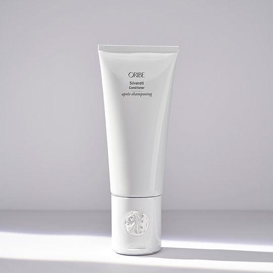 Silverati après-shampooing